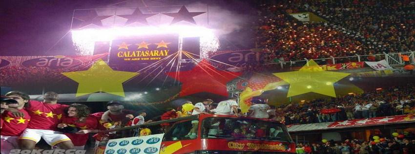 Galatasaray+Foto%C4%9Fraflar%C4%B1++%2857%29+%28Kopyala%29 Galatasaray Facebook Kapak Fotoğrafları