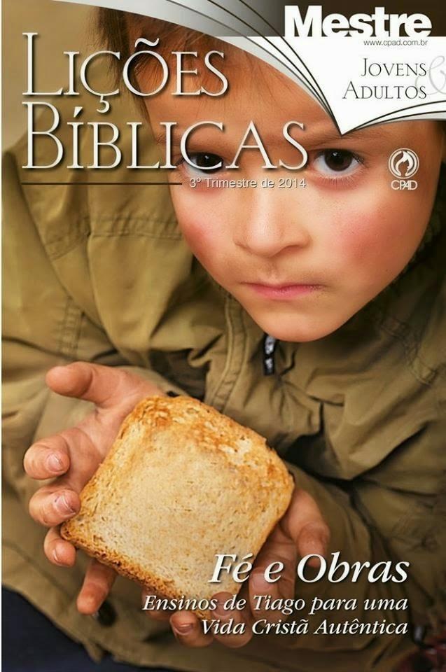 http://www.vivabonsmomentos.com/2014/07/o-cuidado-ao-falar-e-religiao-pura.html