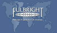 Becas ME-Fulbright