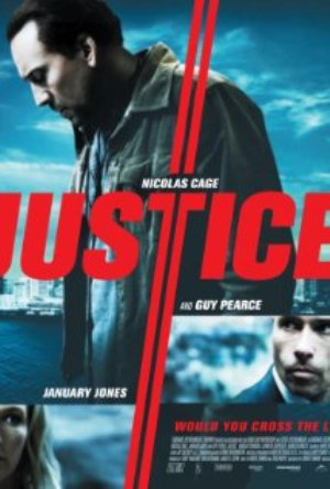Seeking Justice (2011) Watch Seeking Justice 2011 Online For Free Watch Free Movies Online 300x444 Movie-index.com