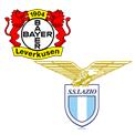 Bayer 04 Leverkusen - Lazio Rom