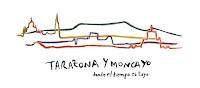 Vídeo resumen del Plan de Competitividad Turística de la Comarca de Tarazona y el Moncayo