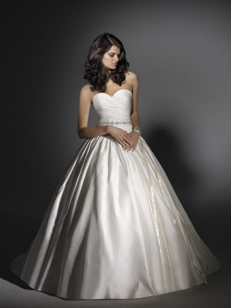 vestidos de novia: obtenga descuentos increíbles en vestidos de