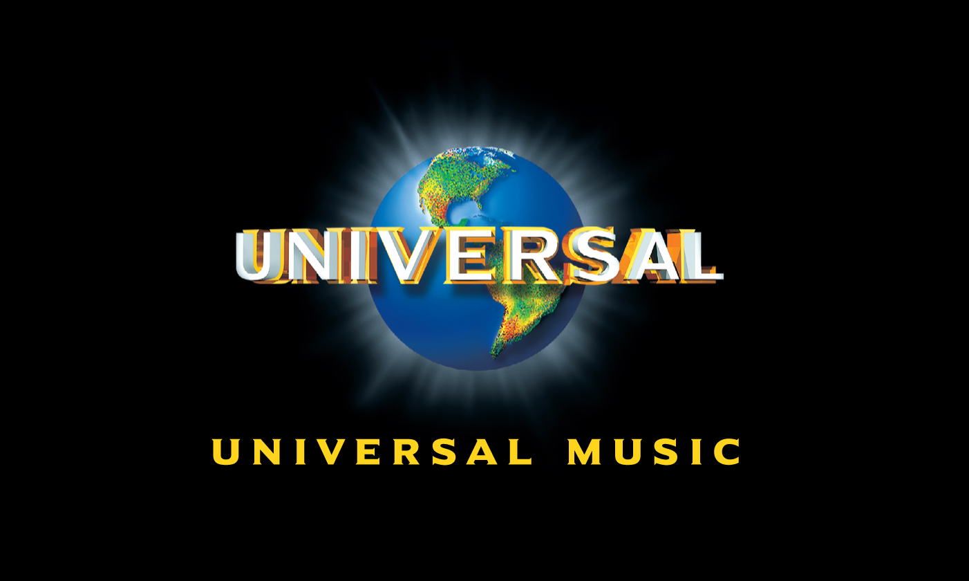 universal music portugal database dumped by hackers universal music login universal music logic store