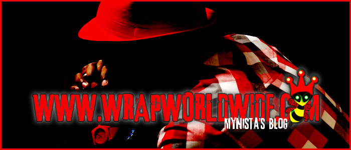 WrapWorldWide.Com - Mynista's Blog