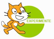 Programação Scratch