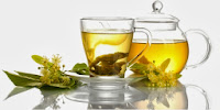teh, jiang zhi tea, tiens, obat, herbal, alami, mengatasi, batuk, batuk kering