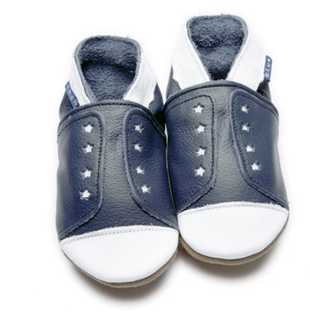 Best Nursing Shoe Reddit Sneaker