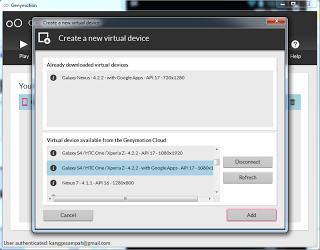 Cara Download dan Install BBM for PC Komputer