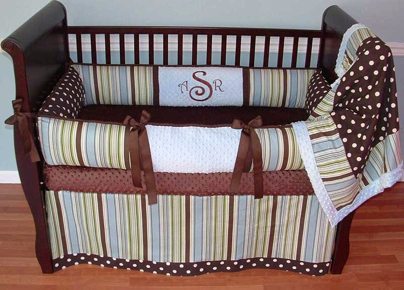 nursery decor ideas baby bedding for boys
