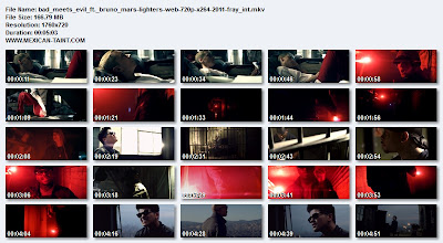 Bad_Meets_Evil_Ft._Bruno_Mars-Lighters-WEB-720p-x264-2011-FRAY_INT