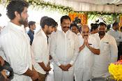 Celebs Pay Homage to Rama Naidu-thumbnail-159