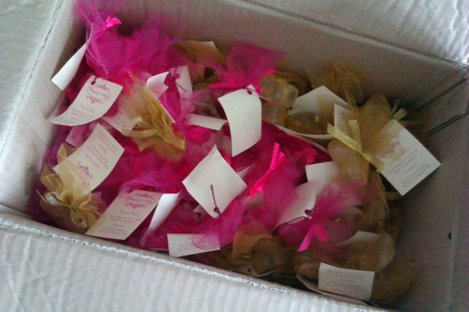 Bubblesoap Macaron Package Daftar Harga Terkini Termurah Dan Kartu Bca Flazz Special Edisi Macaroon Because They Will Keep It As Room Freshener And Hang Them In The Car With