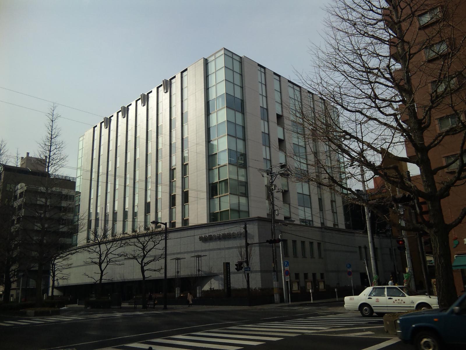 土地家屋調査士 鈴木 修 ブログ:...