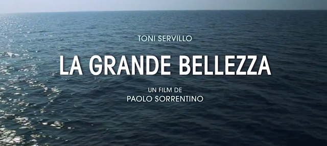 LA+GRANDE+BELLEZZA+2.png