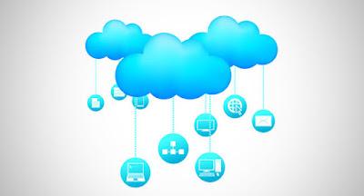 cloud hosting indonesia - vibicloud