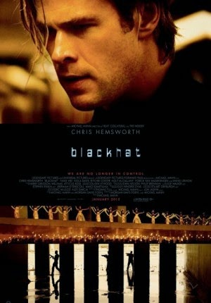 Trailer Blackhat 2015 Bioskop