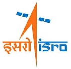 ISRO Indian Space Resrarch Organisation Recruitment Notice for Scientist Engineer SC Centralised Vacancy Feb-2014