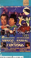 cine argentino mingo y anibal