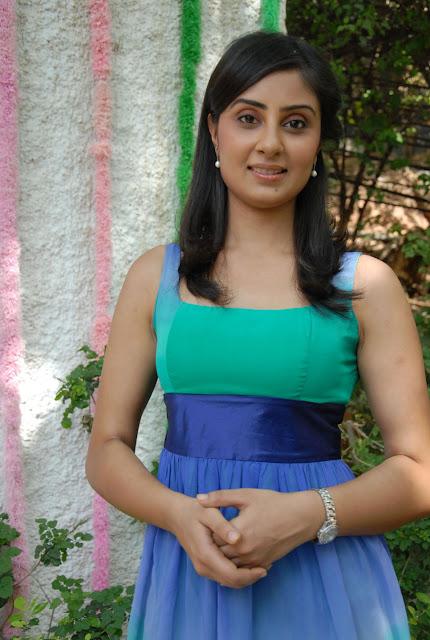 Bhanu Sri Mehra Latest Hot Stills