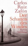 Neueste Rezension