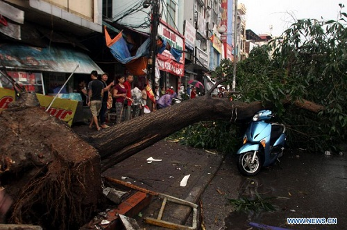 hanoi_storm_vietnam