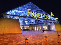 Silahkan Gigit Jari...Pemerintah Akhirnya Perpanjang Izin Ekspor Freeport