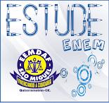 Estude ENEM