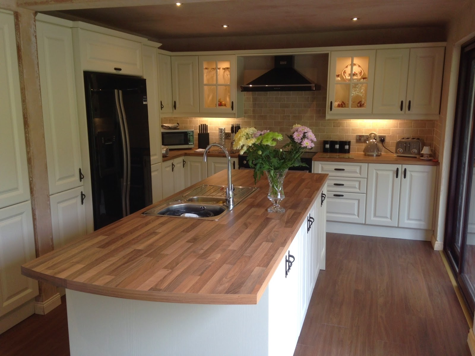 Kitchens Direct NI Northern Ireland Kitchens in New Builds