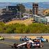 Mudanças nas regras fazem apenas Indy 500 e Sonoma ter pontuação dobrada