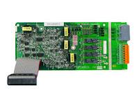doorphone pabx Panasonic KX-TEB,KX-TES,KX-TEM