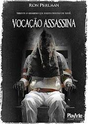 Baixar Filme Vocação Assassina (Dual Audio) Online Gratis