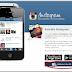 Usare Instagram su Pc? Ecco tutte le alternative
