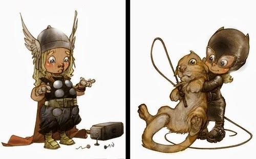 00-Front-Page-Illustrator-Comic-Lover-Alberto-Varanda-Angel-www-designstack-co