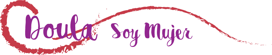 Doula Soy Mujer