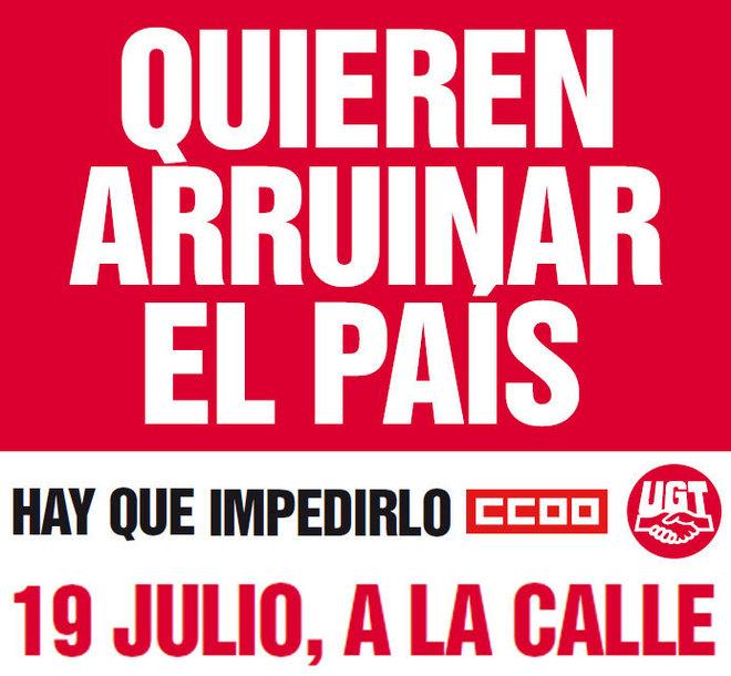 Lemas De 28 De Julio | MEJOR CONJUNTO DE FRASES