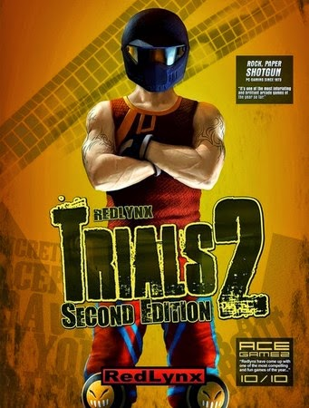 http://www.softwaresvilla.com/2015/04/trials-2-second-edition-pc-game-free-download.html