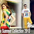 Casual Wear | Urban Culture Summer Collection 2013 | Elegant Men and Women Western Style Clothes
