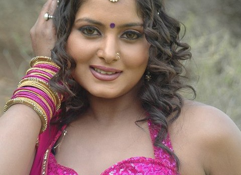 Bhojpuri Actress Hot Images, List of Top 10 Most Popular ...