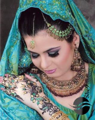 New-Bridal-Makeup