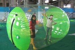 Balon Capsul