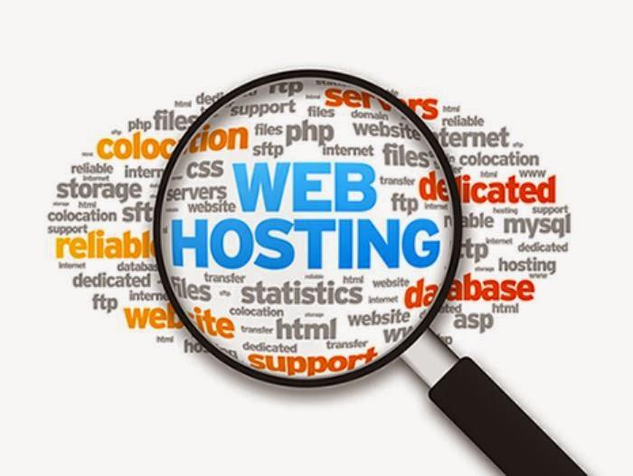 tips sebelum memilih layanan hosting