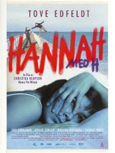 Hannah med H 2003 Hollywood Movie Watch Online