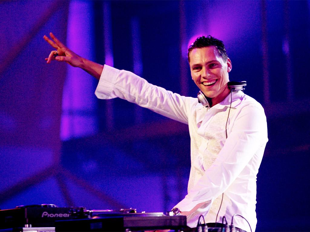 Nhạc DJ Cực Mạnh Hay Nhất (Tuyển Chọn) 2013-DJ Ngọ Ngây Ngô
