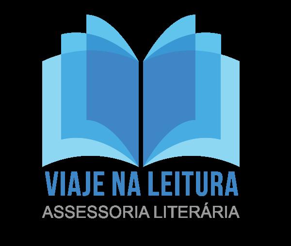 Assessoria Literária