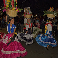 mexican christmas traditions - How Is Christmas Celebrated In Mexico