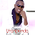 New AUDIO | Engine - Utanipenda[Cover Sebene] | Download