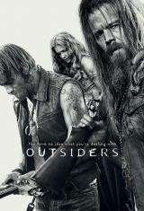 Outsiders 1x02