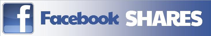 LikesAnnuaire.com - Astuces, tests & comparaisons de plate-formes d'échanges permettant de booster l'audience et le nombre de partages sur Facebook