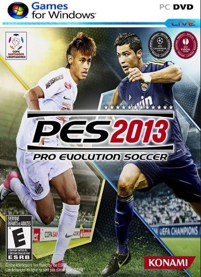 Download PESEdit Patch 3.2 Terbaru 2013